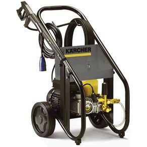 Lavadora-Profissional-HD-10-18-MAX-Trifasico-2610lbs-220V---1944-8850---Karcher
