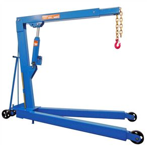 Guincho-Hidraulico-2T-com-Prolongador-com-Roda-em-Poliuretano-G2001P---Bovenau---G2001---Bovenau
