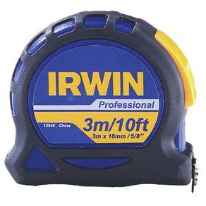 Trena-com-Trava-3mx16mm---Irwin---IW13949---Irwin