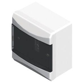 Caixa-de-Disjuntor-Fume-PVC-Sobrepor-3D-NEMA-4D-IEC---913791---Cemar