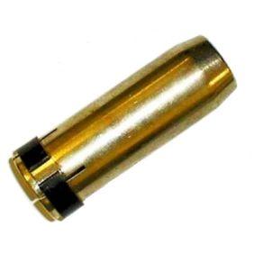 Bocal-Conico-19mm-para-Tocha-SBME135---XE523---Oximig