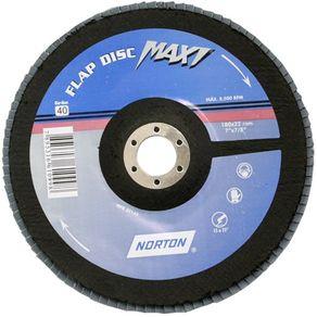 Lixa-Flap-Disco-115x22mm-Acabamento-de-Superficies-G50-Maxi---05539543556---Norton