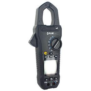 Alicate-Voltimetro-Amperimetro-Digital-Categoria-IV-1000V-CM83---CM83---FLIR