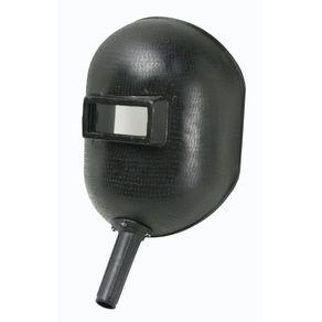 Mascara-para-Solda-Polipropileno-Tipo-Escudo---2192---Ledan