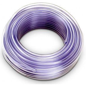 Mangueira-PVC-Cristal-2-x40mm---Afa---302020550---AFA