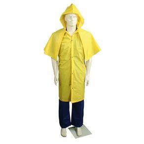 Capa-de-Chuva-PVC-Forrado-Tamanho-G-Amarela---Brascamp---Brascamp02---Brascamp