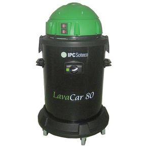 Lavadora-de-Carpete-e-Estofados-1400W-80L-220V---Soteco---Lavacar-80---Soteco