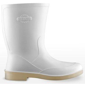 Bota-PVC-Cano-Curto-39-Frigorifico-Branca---4000121-0001-039---Alpargatas