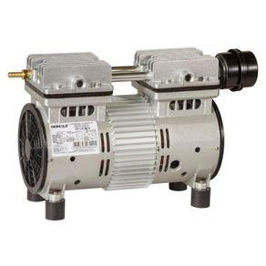 Compressor-Ar-CSD-5AD-1CV-120lsb-Isento-de-oleo-220V---Schulz---9150366-0---Schulz