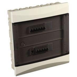 Caixa-de-Disjuntor-Fume-PVC-Embutir-12D-NEMA-16D-IEC---913733---Cemar