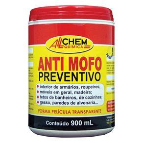 Antimofo-Transparente-900ml---Allchem---344---Allchem