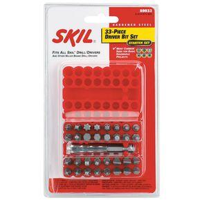 Kit-Ponteiras-com-33-Pecas---Skil---2610915832---Skil