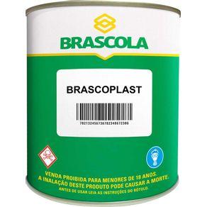 Adesivo-Contato-Brascoplast-750g---3040005---Brascola