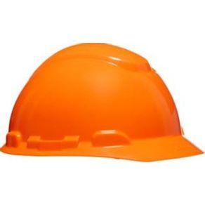 Capacete-Aba-Frontal-H-700-Azul-Claro-com-Catraca-e-Suspensao-Tecido---HB004238315---3M
