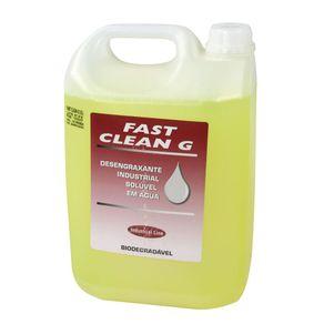 Desengraxante-Biodegradavel-Unisolve-DG-Soluvel-5L---UNISOLVE-DG-5L---Unichemicals