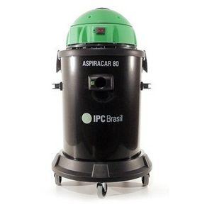 Aspirador-de-Po-e-Liquidos-ASPIRACAR-80-1400W-220V-80L---Aspiracar-80---Soteco