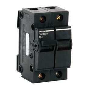 Disjuntor-Bipolar-NEMA-DQ2-PRT-10A---C-5KA-220V-Preto---DQ2010---Eletromar
