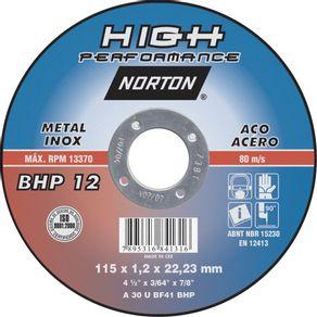 Disco-de-Corte-BHP-12-para-Aco-e-Inox-1150x12x222mm-2-Telas---66252837054---Norton