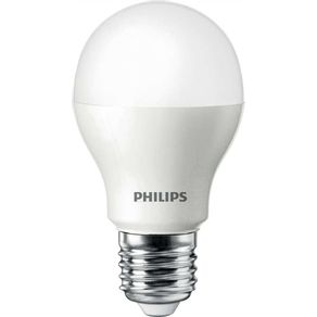 Lampada-Led-Bulbo-100-240V-65W-A55ND-E27-Branca-Philips---929001148611---Philips
