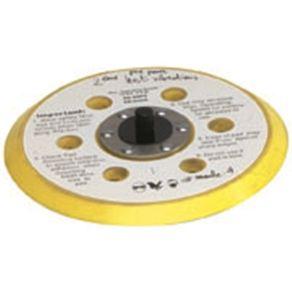 Suporte-Lixa-6-c--Velcro-c--6-Furos---8940158690---Chicago-Pneumatic