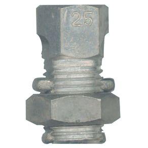 Conector-tipo-Parafuso-Fendido-250mm²-600501---Magnet---600501---Magnet