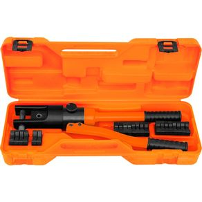 Alicate-Hidraulico-para-Terminais-16-300mm---Tramontina-Pro---44079-018---Tramontina-PRO