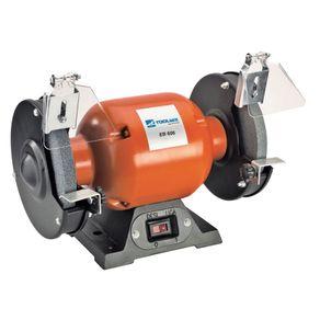Motoesmeril-Bancada-Monofasico-1-2CV-REB150X16X127mm-110-220V---EB-606-Bivolt---Toolmix