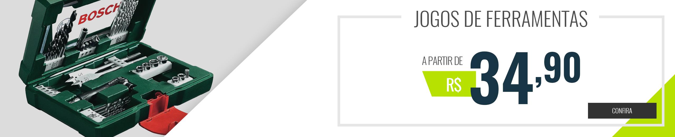 banner-categoria-01