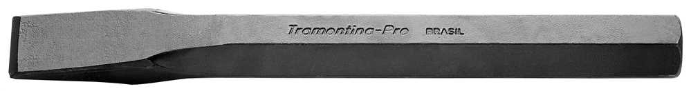 Talhadeira Sextavada 11x130mm Cromo Vanádio 44473 / 111 - Tramontina Pro