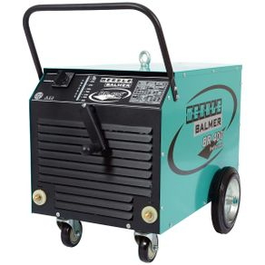 Retificador-de-Solda-BR-400DC-Trifasico-60-400A-220-380-440V---30008907---Balmer