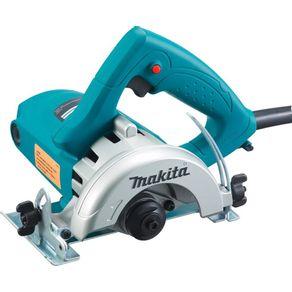 Serra-Marmore-5-1400W-4100NH2Z-Industrial-110V---Makita---4100NH2Z-M---Makita