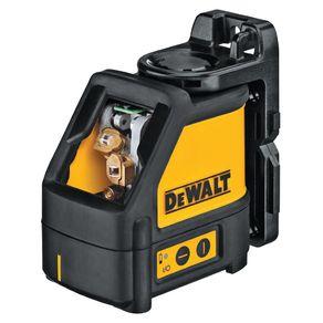Nivel-Laser-2-Linhas-15m-DW088K---DW088K---Dewalt