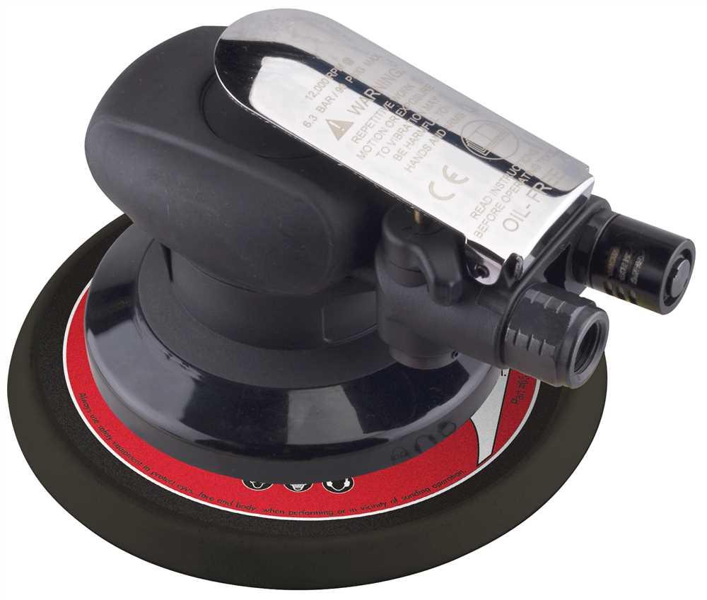 lixadeira roto orbital tmx - ferramentas gerais - conecta fg