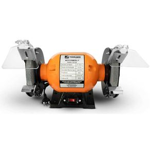 Motoesmeril-Bancada-Monofasico-1-2CV-REB150X16X127mm-110-220V---Toolmix---EB-606-Bivolt---Toolmix