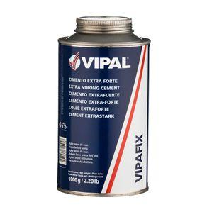 Cola-Cimento-Vipafix--Extra-Forte-Usar-catalisador-1Kg---472001---Vipal