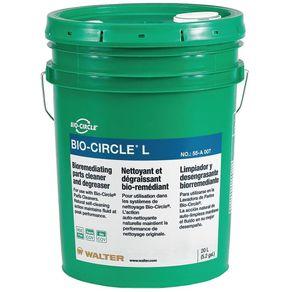 Desengraxante-L-para-Maquina-Bio-Circle-55A007-20L---55A007---Walter