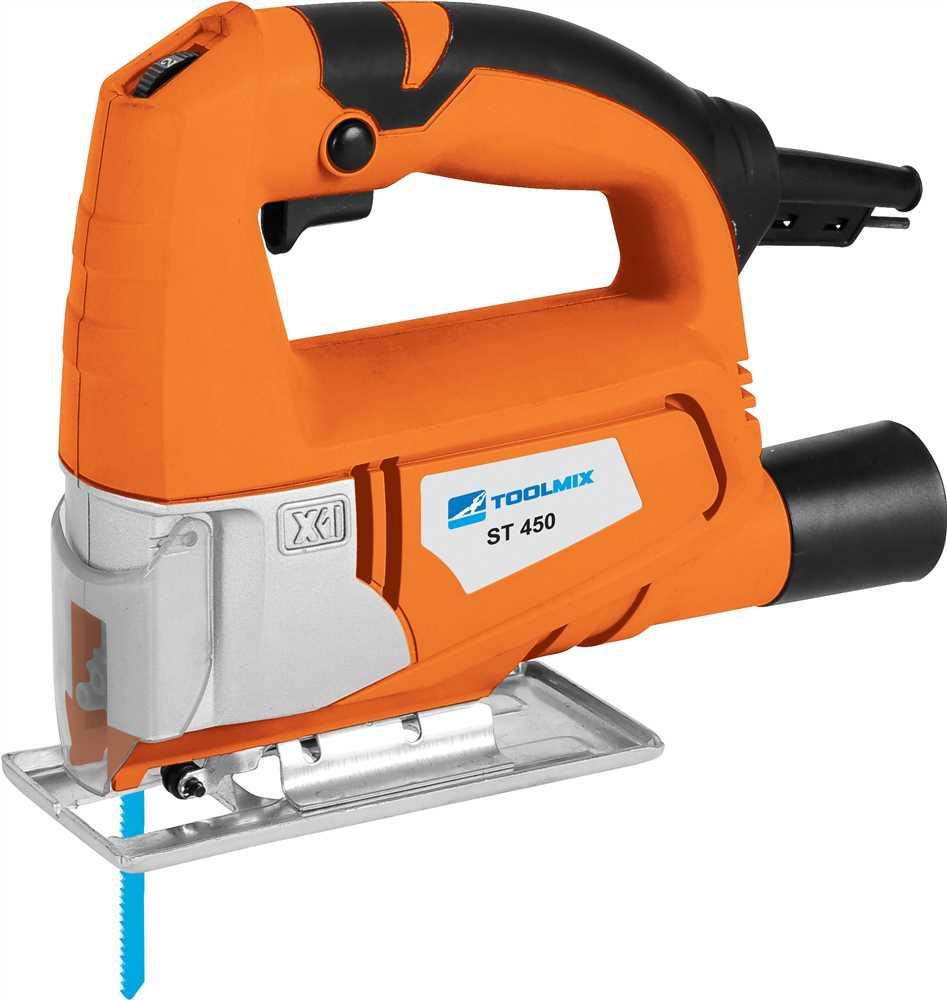 serra tico tico toolmix - ferramentas eletricas - mes dos pais - presente para o dia dos pais - ferramentas gerais