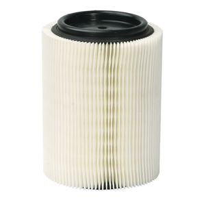 Filtro-para-Aspirador-VF4000---Ridgid---72947---Ridgid
