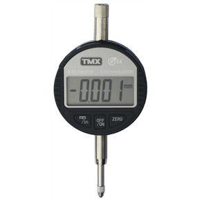 Relogio-Comparador-Digital-0001x127mm---TMX---RCD112---TMX
