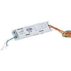 Reator-Eletronico-AFP-2x65-58W-220V-EB2-58A26---Philips---913711124001---Philips
