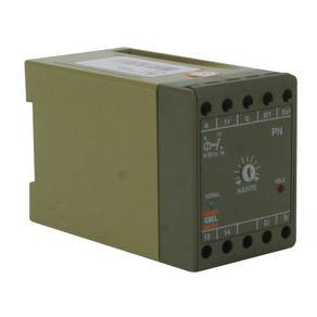 Controlador-de-Nivel-Eletronico-110-220V---Coel---PN-110-220V---Coel