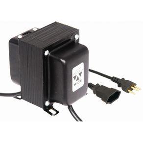 Transformador-Tensao-Reversivel-100VA-110-220V---01-00100-0600---Wise