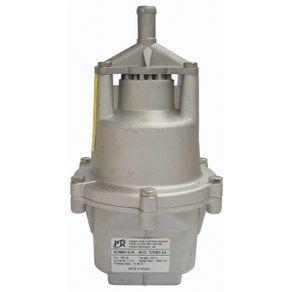 Bomba-Submersa-Vibratoria-PR-9003-4---PR---TURBO-900-T---PR