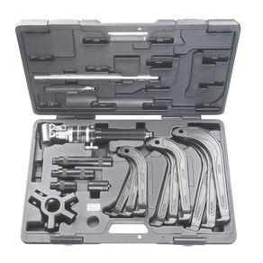 Kit-de-Extrator-Hidraulico-TMHP-10E---TMHP-10E---SKF