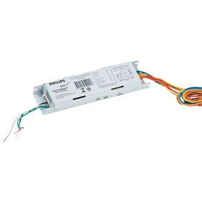Reator-Eletronico-Alto-Fator-para-Lampadas-Fluorescente-1x85-110W-220V---913711118201---Philips