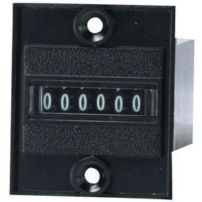 Contator-5-Algarismos-7791-05-001---VRoot---7791-05-213---VRoot