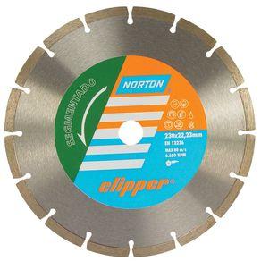 Disco-Diamantado-230mmx22mm-Segmentado---70184624371---Norton