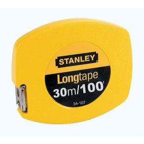 Trena-Longa-com-Fita-de-Aco-30mx3-8----34107---Stanley