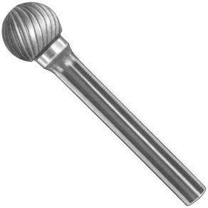 Lima-Rotativa-Metal-Duro-Tipo-Esferica-8mmx64mm-SD2MP---YG-1---SD-2MP---YG-1