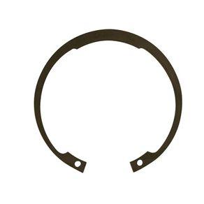 Anel-Elastico-para-Eixo-37mm-DIN-472---04037150---Dober
